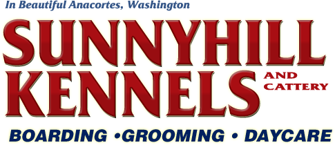 Sunnyhill Kennels and Cattery - Boarding, Grooming and Daycare for Your Pets